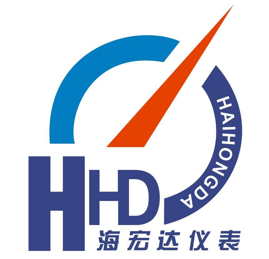 青岛海宏达仪表设备有限公司