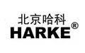 北京哈科检测设备有限公司