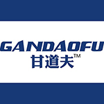 郑州甘道夫电子科技有限公司