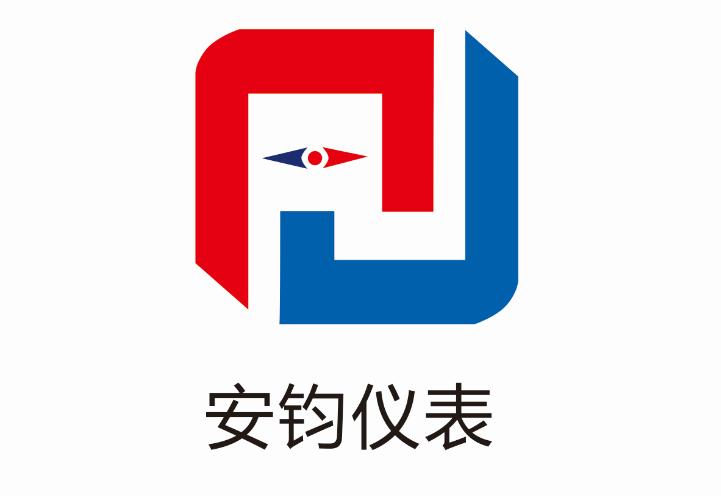 江苏安钧仪表科技有限公司