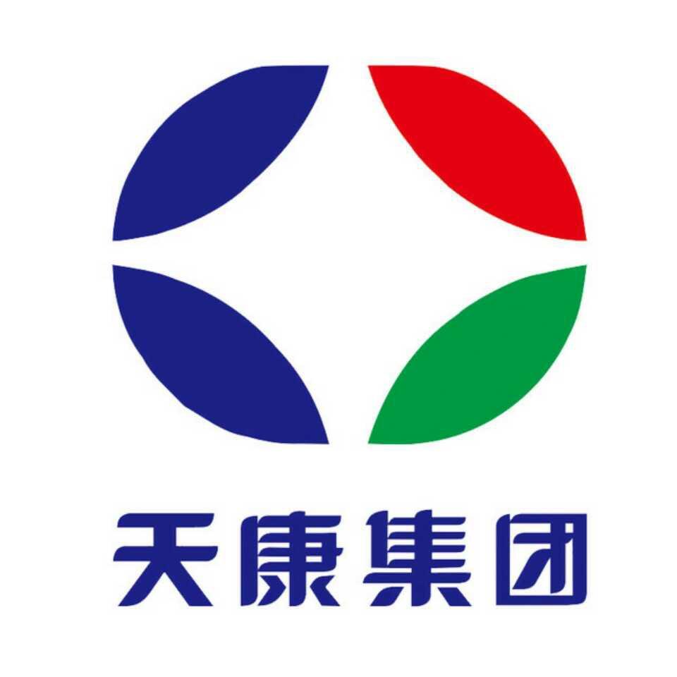 安徽天康(集团)股份有限公司