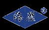 上海海靡閥門有限公司