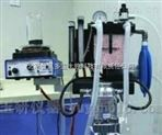 小動物無創血壓分析系統DB128