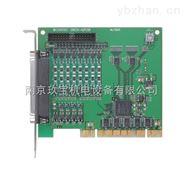 玖宝专供日本interface主板PCI-4115