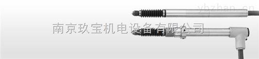 DK25PLR5日本magnescale高精度探規玖寶直銷
