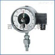 西安压力式温度计