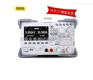 普源DL3021/A DL3031/A可编程直流电子负载