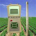 大量批发土壤水势测定仪SYS-SS