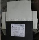 3RW4073-6BB443RW德国西门子软启动器