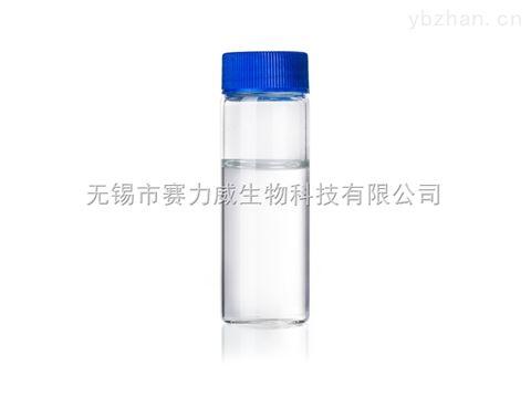 3,4-二氢-2H-吡喃  质量好送货快