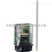LLC10-Dwyer LLC系列電導式液位開關