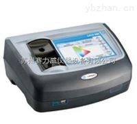 哈希色度分析儀Lico 620 臺式色度儀