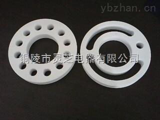 陶瓷摩擦片