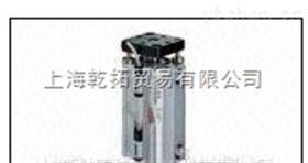 介绍CAMOZZI短行程气缸,61M2P032A1380