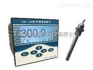 在线电导率仪类型