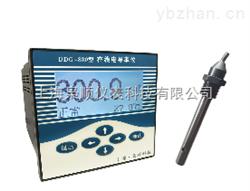 DDG-830在线电导率仪