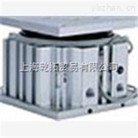 介绍日本SMC导台式气缸,CDQ2A40-50DCM