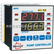 Dwyer MPC系列泵组液位控制器开关