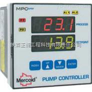 Dwyer MPCJR系列泵组液位控制器开关