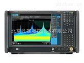 是德科技/安捷伦M9391A矢量信号分析仪6 GHz