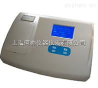 WS-05 污水五参数检测仪