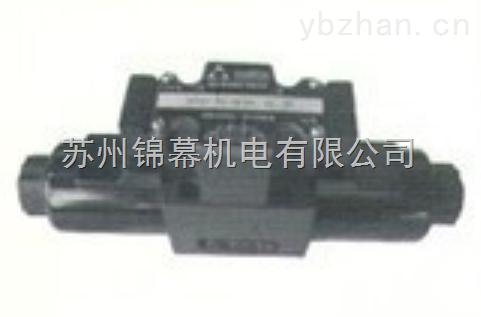 台湾台达变频器VFD007V43A-2进口原装DELTA
