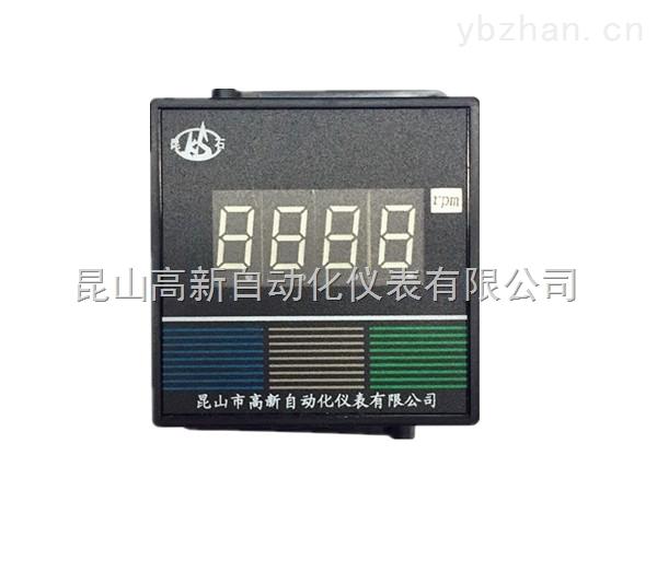 41S1系列-数字电表