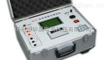 YDB-II變壓器變比全自動測量儀