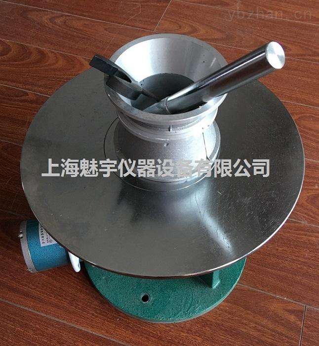 水泥胶砂流动度测定仪厂家价格