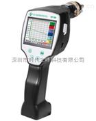 DP510德国CS DP510 便携式多功能露点仪