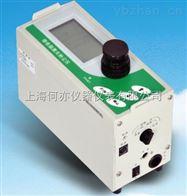 LD-6C(B)系列微电脑激光粉尘仪