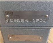 天欧特惠SOR差压开关101NN-EE3-M4-C1A-X371