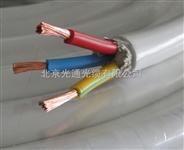 同轴电缆SYEETW-5室外通信用电缆
