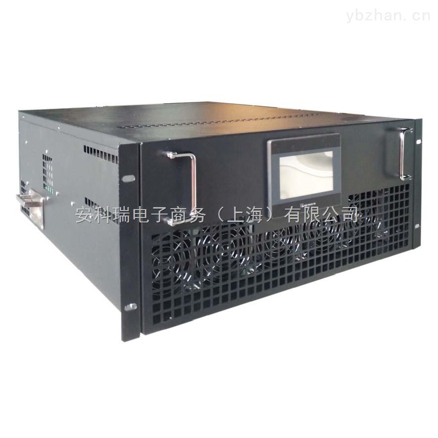 安科瑞ANAPF100-380/B 抽屉式有源滤波器