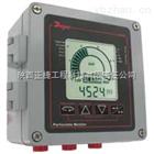 Dwyer DPM系列粉塵濃度監控儀