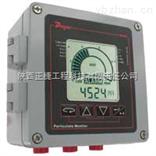 Dwyer DPM系列粉尘浓度监控仪