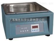 實驗室智能恒溫水槽,上海