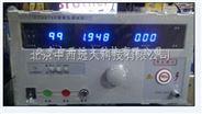 耐高压测试仪TB61-CC2670A