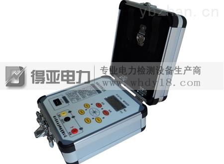 DY2670-數字式兆歐表|絕緣電阻測試儀