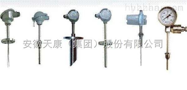 安徽天康温度传感器厂家价格
