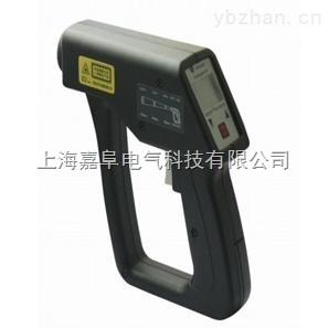 DHS-200手持式红外测温仪