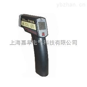 工业用红外线测温仪