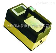 HY-RAM-150 αβ表面污染仪