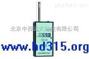 数显声级计JH8-HS5633库号:M322317