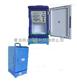 高性价比的自动水质采样器