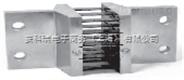分流器AFL-T 1000A/75mA 电压表配套用
