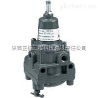 Dwyer AFR系列 空氣過濾減壓器