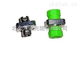 耦合器SC,ST,LC光纤变压器现货销售