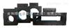 安科瑞ARCM-L18030 二總線電氣火災探測器