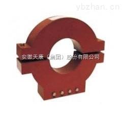 康泰CT03 电流互感器 HTD-7霍尔电流变送器